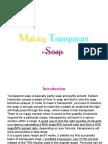 making-transparents-soap