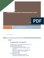 MPC2-Programação