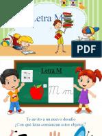 Lenguaje.presentaciónN°5_-Kinder-wecompress.com_