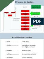02_Proceso_Gestion_Competencias
