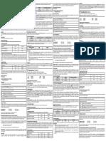 nanopdf.com_analyticon-pt-r