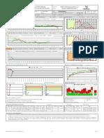 CCP Informe concreto PQ 3000 21-02-10