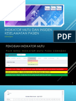 indikator-mutu-dan-insiden-keselamatan-pasienpitselnas6_108
