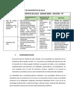 PLAN TUTORIAL DE AULA 2021 - TOE (2)