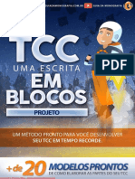 EBOOK_TCC_escrita_em_blocos_projeto