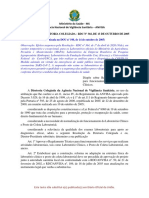 RDC_302_2005_COMP