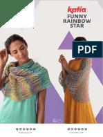 patron-funny-rainbow-star