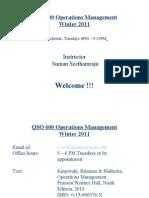 OM_Session1_Chap1_2011