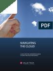 Value Team Cloud Computing_en