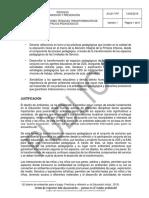 a3.g15.pp_anexo_orientaciones_tecnicas_transformacion_de_espacios_pedagogicos_v1