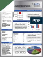 Alpha Portfolio - Factsheet Oct10[1]