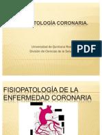 FP-Coronarias