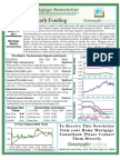 Greenpath's Weekly Mortgage Newsletter - 3/14/2011
