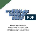 Manual Siigo Version 4.3