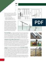 Pages 4 systeme de montage panneaux solaires