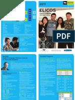 Elicos Brochure