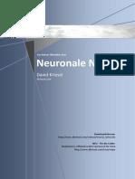 Neuronalenetze de Zeta2 1col Dkrieselcom