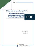 228947048-Mauritanie-quand-la-question-de-l-esclavage-s-invite-a-la-presidentielle-Par-Alain-Antil