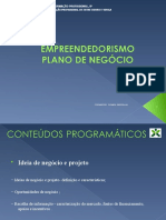 empreendedorismo_ppt