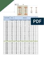 440715499-Etude-Dimensionnement-Profile-Acier-SUPPORT-JO-WEB-1