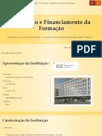 Avaliação-e-Financiamento-da-Formação-final-2 retificada final 17 de junho