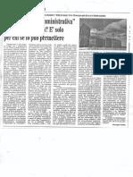 28.5.21_quotidiano Di Bari