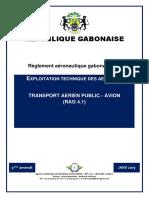 2016-08-09-Déc-039-Portant-adoption-du-RAG-4.1 2