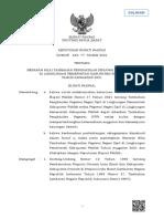 77_KEPBUP NO. 840-77 THN 2021 TTG TPP PNS DAN MEDIS