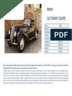 327 sport