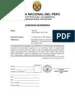 Policía Nacional Del Perú (2)