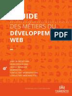 Tamento-guide_des_metiers_du_dvlpt_web