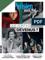 Le_Parisien_Magazine_4_Juin_2021