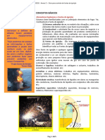 PE-1PBR-00232_Anexo C_Guia para controle de fontes de Ignição