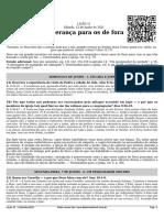 ReformaBrasil_Licao_11_2T_2021