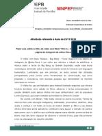 ATV1 - Atividades Computacionais para o Ensino Médio e Fundamental.docx
