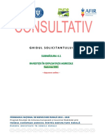 Ghidul_Solicitantului_sM4.1_-_CONSULTATIV
