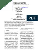 SOCIEDAD Y POLÍTICA EN LA EUROPA CLÁSICA Y MEDIEVAL (Jornadas 2010 - Resumen)
