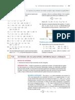 Actividad 4.1. Solucion de Sistema de ED