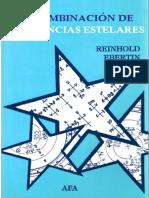 Reinhold Ebertin - La Combinación de Influencias Estelares (241)