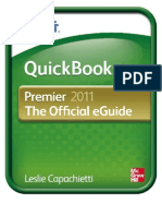 QuickBooks_2011_The_Official_Guide_for_Premier_Edition_Users