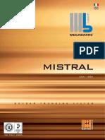 MISTRAL_ITA-EN_05-18