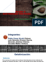 gelatinizacion%20y%20sustancias%20pecticas