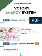 fvctory_dimostrazione_sistema_energia_fotovoltaico