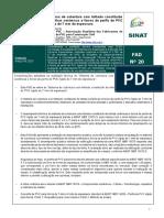 pbqph_d5532