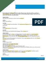deutschlandlaborfolge20biermanuskript