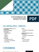 Fotografia de Arquitetura - FINAL 07-02