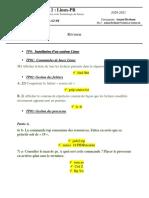 Revision TP SE-PrepaA2 (1)