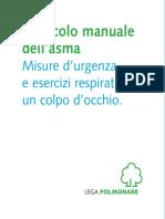 piccolo_manuale_dell_asma