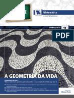 A geometria da VIDA