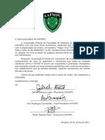 Nota de Esclarecimento AAFMPC 2021-Jun-03 3.52.41 PM-1